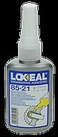 85-21 фиксатор вал-втулочный 10мл. высокой прочности, Loxeal Италия [0010500LV852100100]