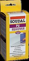 Уничтожитель пены PU Remover 100мл., SOUDAL Бельгия [000050000000010000]