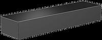 DIN6880 Шпонка 8х7х1000, без покрытия, METALVIS Украина [95000000950807J000]