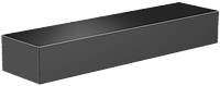 DIN6880 Шпонка 6х6х1000, без покрытия, METALVIS Украина [95000000950606J000]
