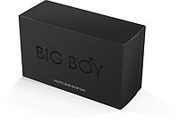BigBoy (Биг Бой) - мыло для увеличения члена, фото 1