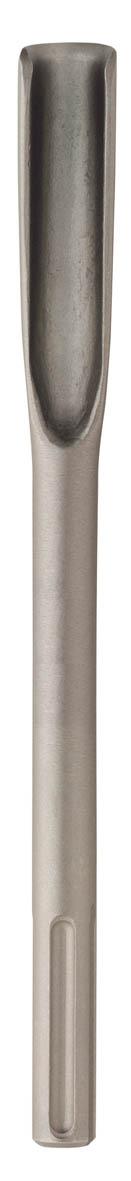 Штробник sds-max 26x300 бетон, Diager Франция [SD3XX312L26L030000]