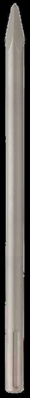 Лом (піка) 18х400 sds-max, Diager Франция [SD3XX342D18L040000]