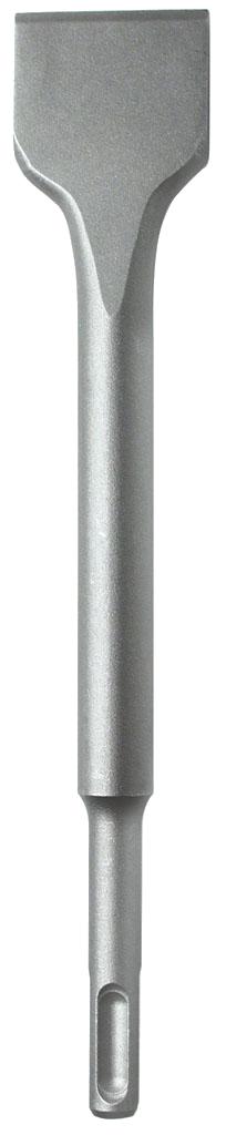 Зубило 40х200 sds-plus, Diager Франция [SD3XX318L40L020000]