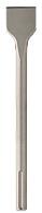 Зубило 50х360 sds-max, Diager Франция [SD3XX343L50L036000]