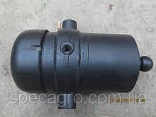 Гидроцилиндр подъёма кузова Газ/Саз 3502 3507 4-х и 6-ти штоковый
