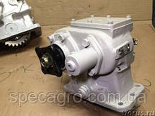 Коробка отбора мощности КОМ МП-24-4208010-05 КАМАЗ