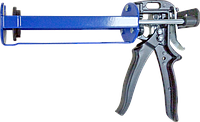 Пистолет для химического анкера 380/410мл., SOUDAL Бельгия [001040000000077155]