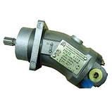 Гидромотор нерегулируемый 210.12.00, фото 2