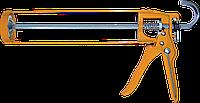 Пистолет для герметика рамный Сox, SOUDAL Бельгия [001040000000000003]