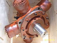 Гидромотор хода 10.01.06.000, 10.01.09.000, 10.13.02.00