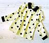 Р.122,134  Детская блузка