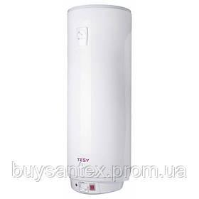 Водонагреватель Tesy Anticalc Slim 80 л, 1,2 кВт GCV 803524D D06 TS2R