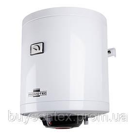 Водонагреватель Tesy Promotec 100 л, 1,5 кВт GCVOL 1004415 D07 TR