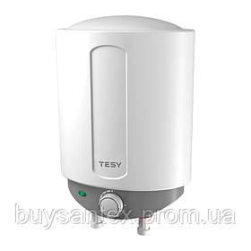 Водонагреватель Tesy Compact Line 6 л, 1,5 кВт GCA 0615 M01 RC