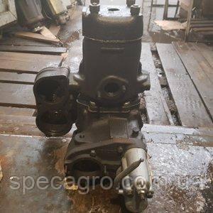 Пусковой двигатель ПД-350