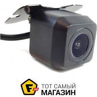 Парковочная камера Falcon RC120-SCCD