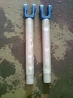 Шток гидроцилиндра ЦС-100х200 (Ц100х200-3)
