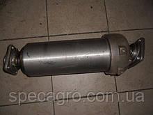 Гидроцилиндр ЗИЛ ГЦ 554-8603010