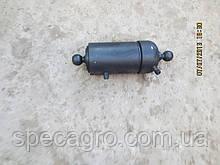 Гидроцилиндр ГАЗ ГЦ 3507-01-8603010