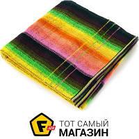 Полотенце Речицкий Текстиль Радуга 68x140см (4с02.041) душевое (банное)