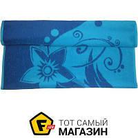 Полотенце Речицкий Текстиль Лия 67x150см (4с82.111) душевое (банное)