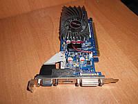 Видеокарта ASUS GT210 512Mb PCI Express