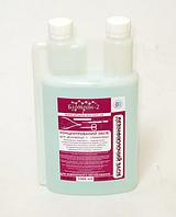 БиоКлин-2 - средство для дезинфекции и холодной стерилизации, 1000 мл СЕРТИФИЦИРОВАН