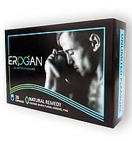 Капсулы для потенции Erogan Эроган 98657