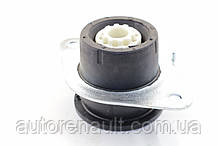 Подушка двигателя на Рено Трафик 01-> 1.9dCi L (левая, круглая) — UCEL (Турция) 10963