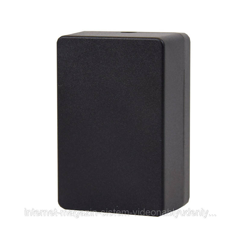 Корпус ATIS Box AC-03 для платы контроллера