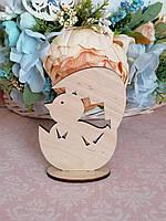 Декор Ципля