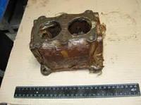 Картер компрессора Зил-130, фото 1