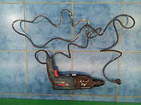 Б/У Bosch GBH 2-24 D Case