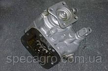 Коробка отбора мощности КОМ ЗиЛ-130 (Раздатка)