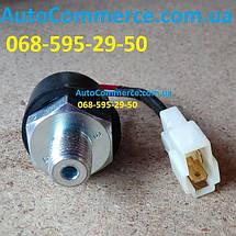Датчик давления воздуха БАЗ А148., фото 3