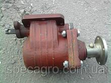 Коробка отбора мощности КОМ ГАЗ-53, ГАЗ-3309, ГАЗ-4301 под кардан