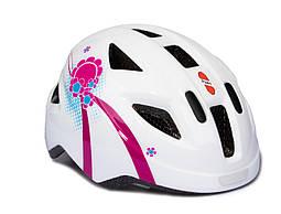 Детский шлем Puky S(45-51см), Германия