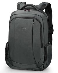 Рюкзак Tigernu T-B3143 20 л, темно-серый