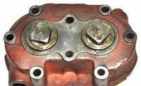 Головка компрессора Зил-130, фото 1