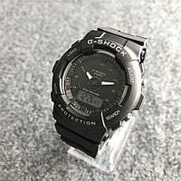 Casio 1009 Baby G 8200 Black