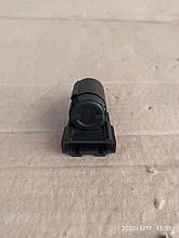 Датчик стоп-сигнала для VW T5  SEAT Skoda 1j0945511b