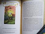 Everyday Witch Tarot. Повседневное Таро ведьмы (78 карт и руководство в подарочном футляре), фото 3