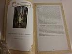 Everyday Witch Tarot. Повседневное Таро ведьмы (78 карт и руководство в подарочном футляре), фото 4