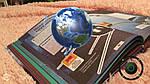 Большая детская 3D-энциклопедия обо всём на свете, фото 2