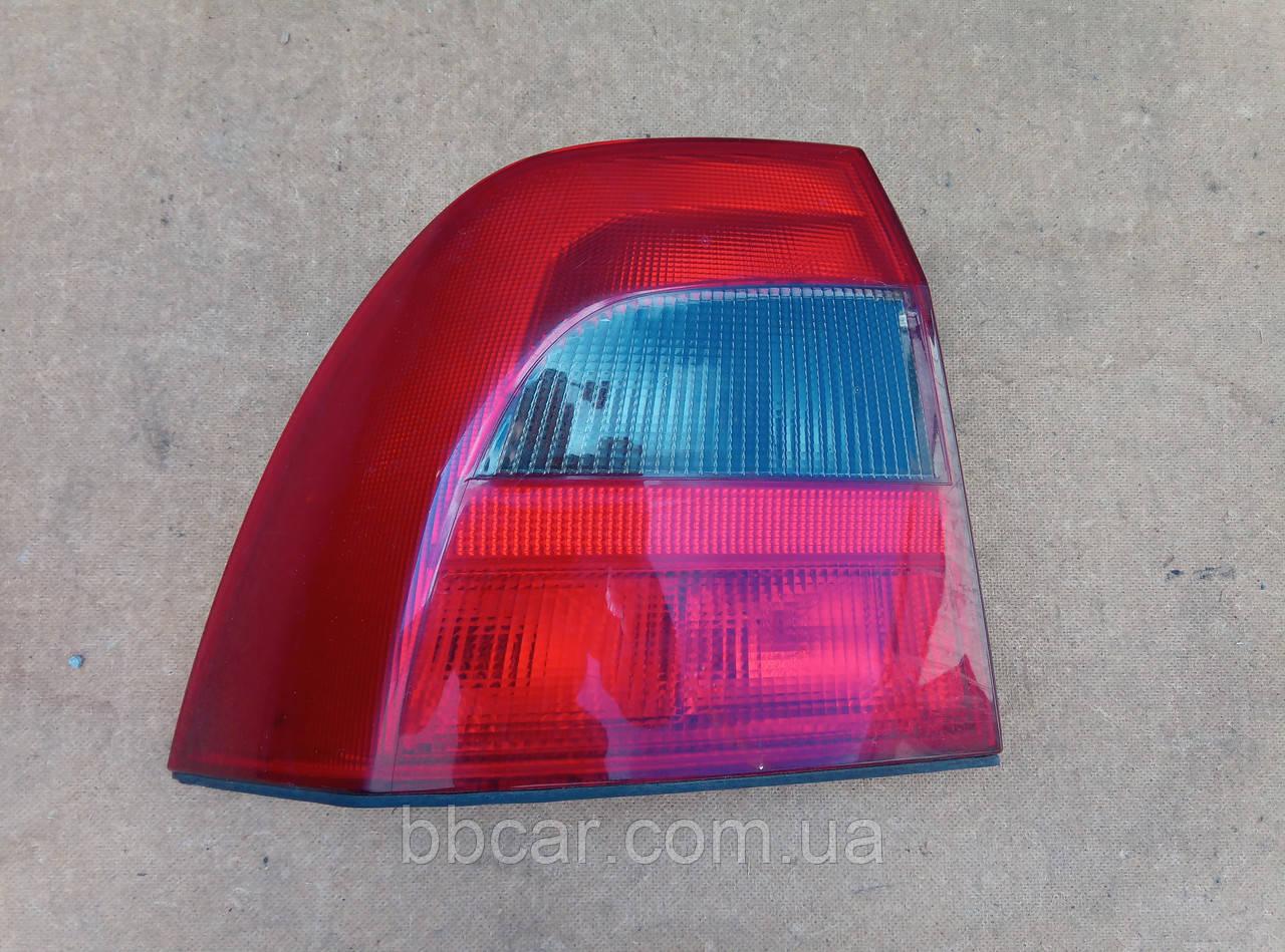 Задній ліхтар Opel Vectra B седан Yorka 62144 ( L )