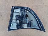 Задній ліхтар Opel Vectra B седан Yorka 62144 ( L ), фото 2