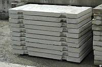 Плита дорожнього покриття 3000х1800х170 /1П30.18,30/