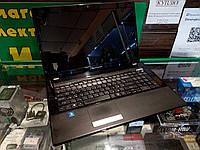 Ноутбук Packard Bell Easynote LM81-SB-004RU