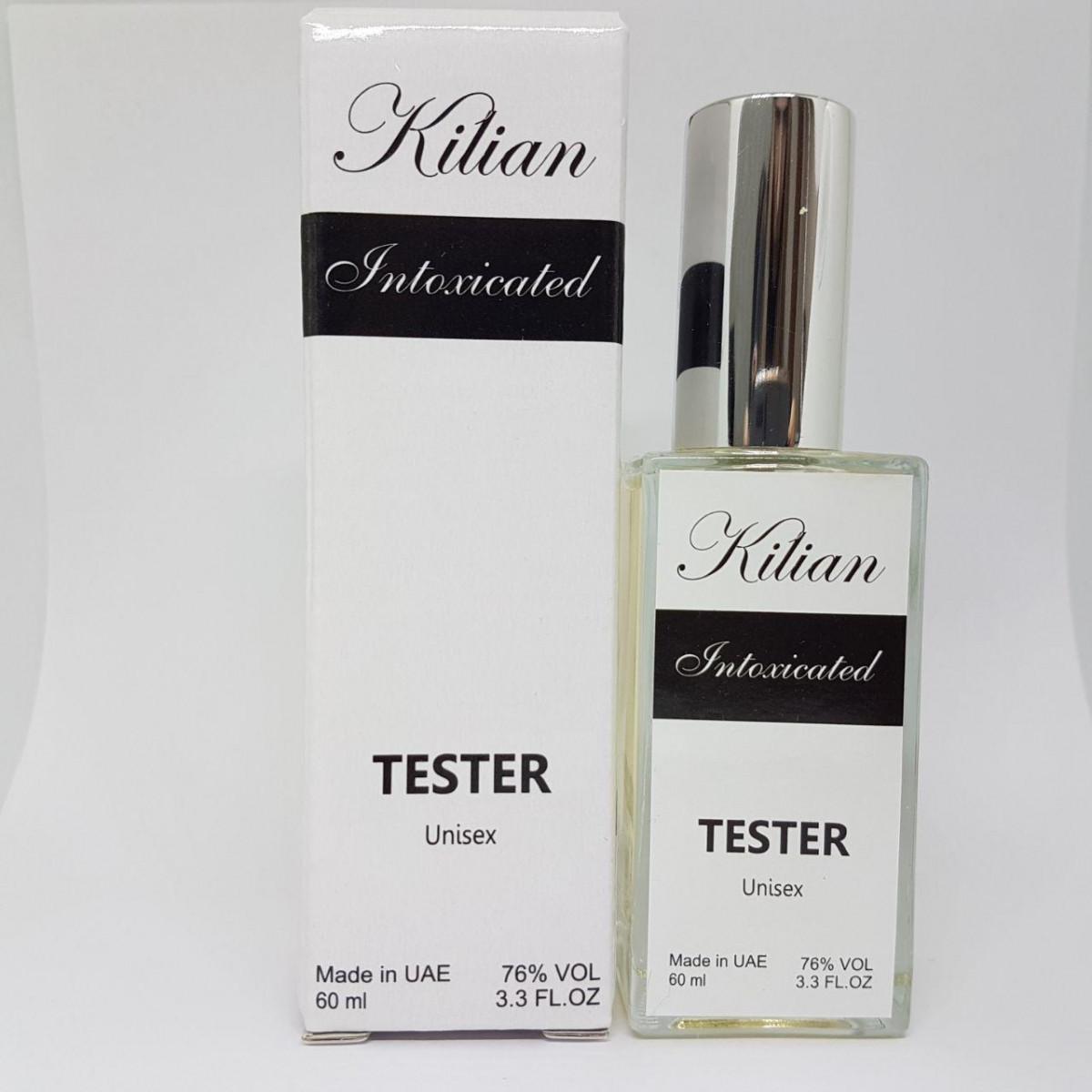 Kilian Intoxicated - Dubai Tester 60ml